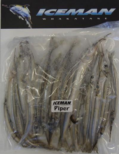 Piper Bait Pack